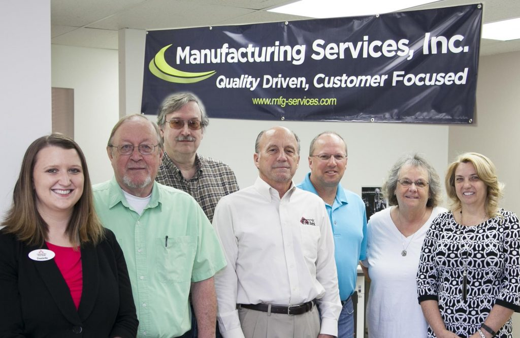mfg-bank-picture